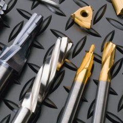 fornitura-utensili-padova