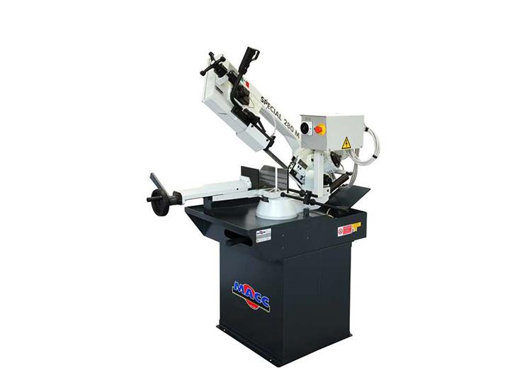 macchine-lavorazione-metallo